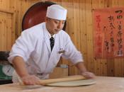 荞麦大师构架makuragi