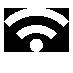 Wifi ฟรี